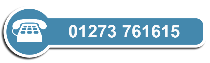 Telephone 01273 761615