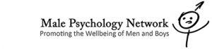 Male Psychology Website
